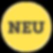 Neu_Ecoleo.png