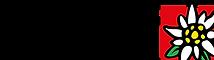 Logo Schreinerei Fust Wil