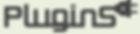 plugins_logo_light_green.png