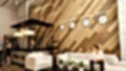 smart-house2-jpg.jpg