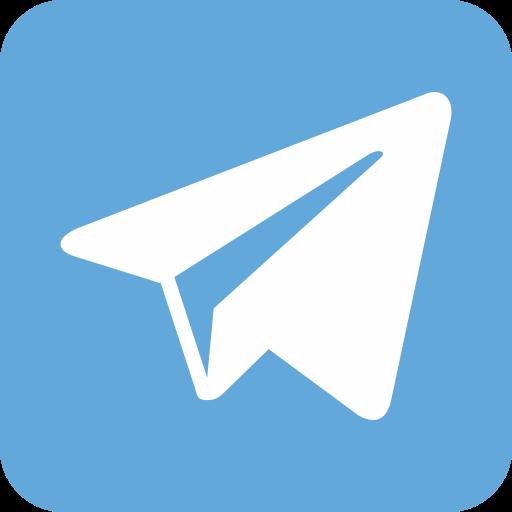 telegram-512 (1)