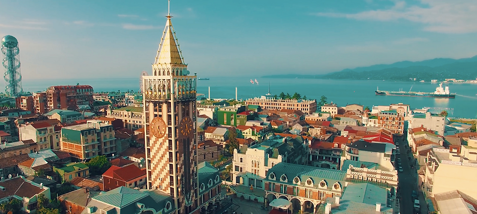 Film-in-Batumi.png