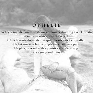 OPHELIE II.jpg