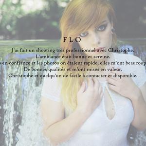 FLO SUCIDE GIRL.jpg