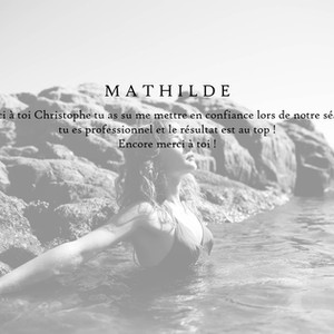 MATHILDE ICE.jpg