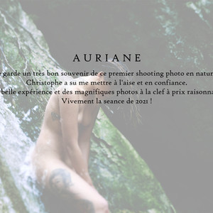 AURIANE.jpg