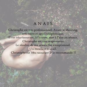 ANAIS.jpg