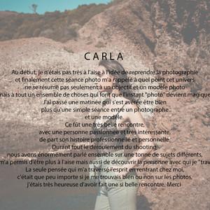 CARLA 0.jpg