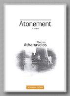 thumbnail_Athanaselos, Atonement_Page1_0