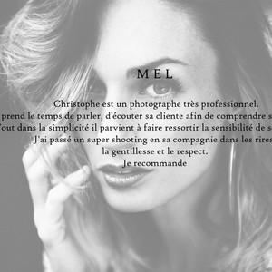 MEL.jpg