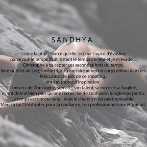 SANDHYA.jpg