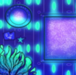 Starlight room_edited.png