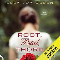 Root, Petal,Thorn.jpg