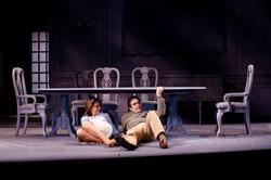 The Dining Room /Westport Playhouse