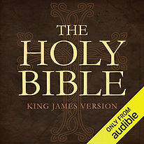 The Holy Bible KJV.jpg