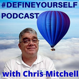 Define Yourself Podcast.jpg