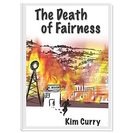 The Death of Fairness Cover Square.png