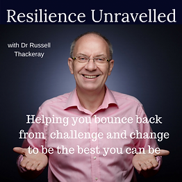 ResilienceUnravelled-504x504.png