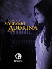 VC Andrews - My Sweet Audrina