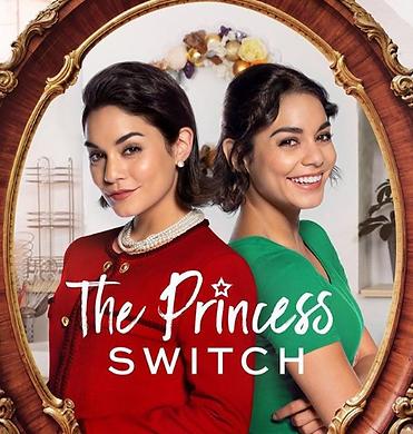 princess-switch.png
