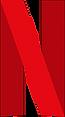 Netflix_logo_n.png