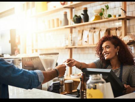 Comprendre la cote de crédit Beacon