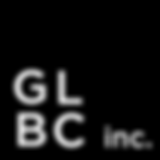 GLBC Capital Humain Inc