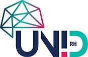 17-0096_logo_UniD_SansTAG_RGB.jpg