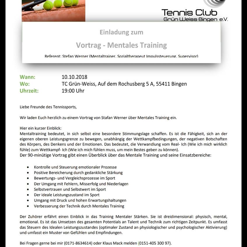 Einladung Mentales Training jpg