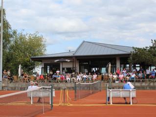 Rheinhessenmeisterschaft 2019