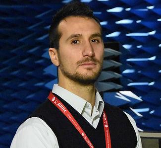 Alessio serafini phd thesis