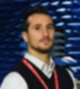Alessio_Profile.jpg