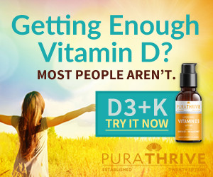 What does Vitamin D do