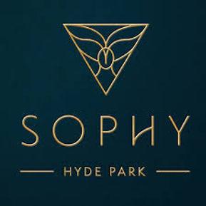 sphy_logo.jfif
