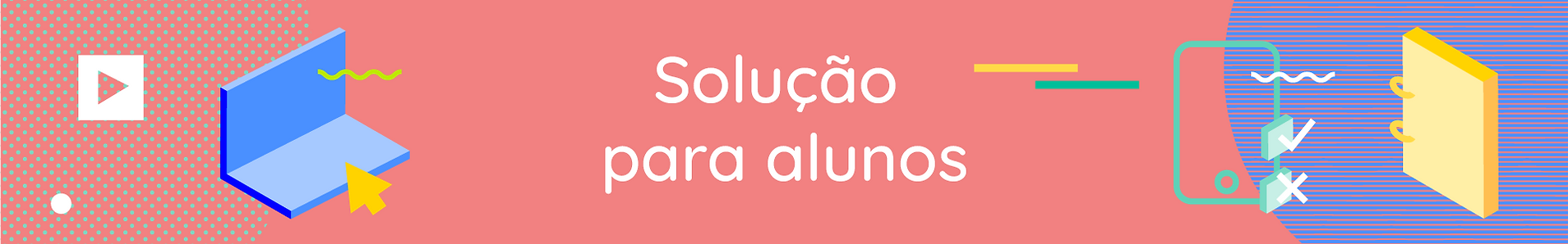 banner_alunos.png