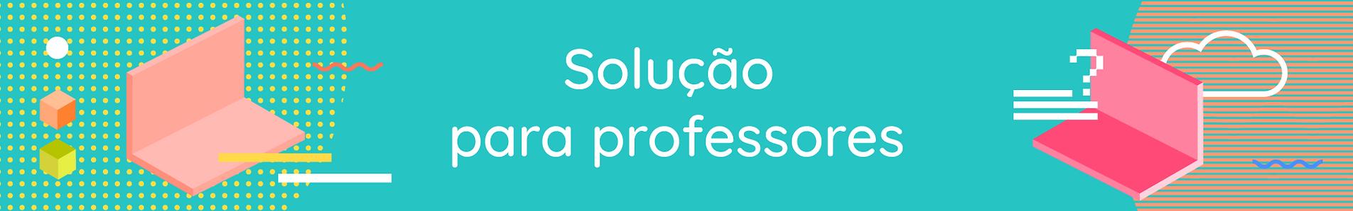 banner_professores.png