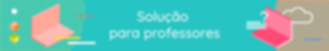 banner_professores.png