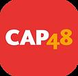 1200px-CAP48_logo.svg.png