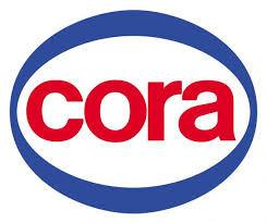 Cora nous offre des fournitures pour le quotidien!