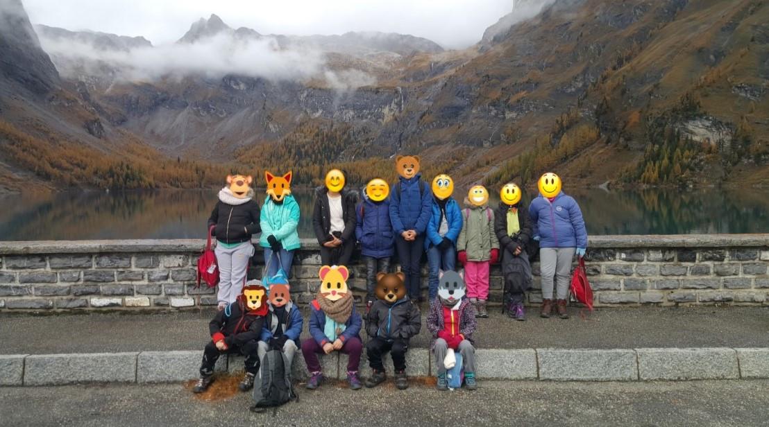 Vue sur la montagne 2.jpg