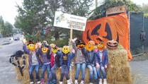 Halloween en Suisse.jpg