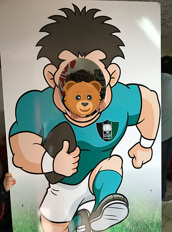 RugbyBinche.png