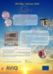 Poster-Alba-FRB-Communiquer-Autrement.jp