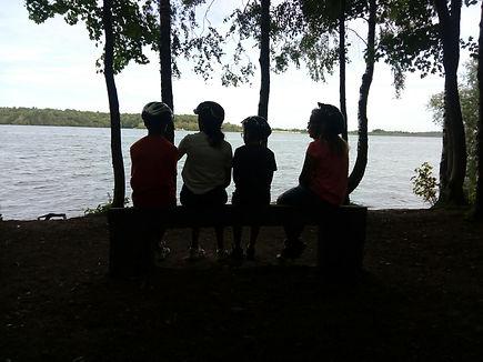 VTT au lacs de l'Eau d'Heure.jpg