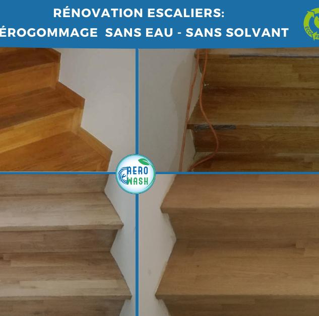 Escaliers_FB_1200x628.png