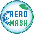 logo_aerowash.jpg