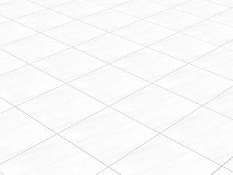 Marble%20Floor_edited.jpg