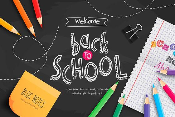 chalkboard-back-school-with-school-suppl