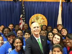governor selfie_edited.JPG