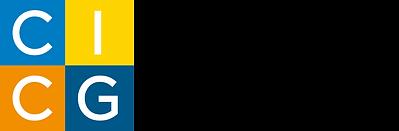 cicg-logo.png
